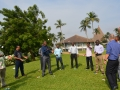 Ivory Coast13