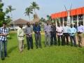 Ivory Coast9