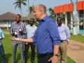 Ivory Coast11