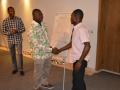 Ivory Coast14