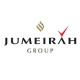 Tara Cherniawski Director of Learning & Development – Jumeirah Group avatar