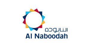 al-naboodah logo