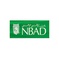 nbad54c6210e7184f.jpg