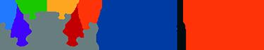 PEOPLE-CENTRIC Logo