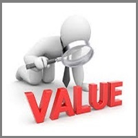 Value added selling2