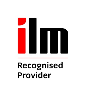 September 2015-People-Centric Obtains Approval as an ILM Recognized Provider